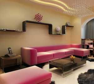 統帥裝飾是上海最好的別墅裝修公司嗎