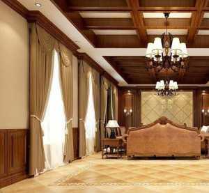 在长春装修套内面积56平左右的房子不算家具电器大...