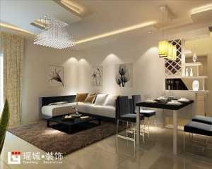 上海房子装修公司