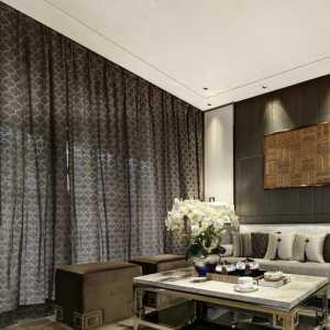 重庆一套140平米的新房三室两厅的精装修费用