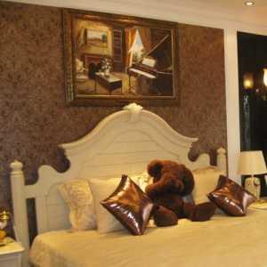 沙发床品牌介绍 沙发床的选购技巧