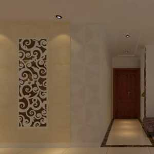 誰能給出一下這個長方形一室一廳房子的裝修效果圖