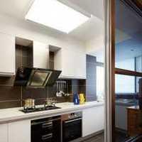 大约95平的房子装修需要多少钱