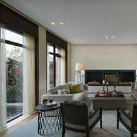 135平的房子简装需要多少钱