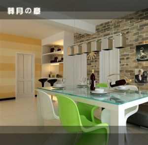 現在上海裝修價格是多少錢一平米