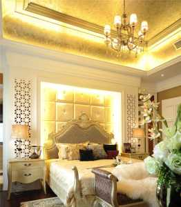 上海別墅裝修哪家裝修公司好