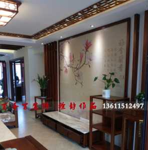 北京龙云鼎天装饰工程有限公司是北京最大的软膜天花吗