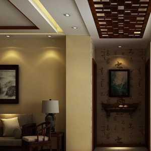 臥室飄窗裝修效果圖設計案例大全案例欣賞大全