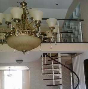 最近家里想要装修的卧室装修效果图大全在哪里能看见啊