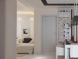 四室二厅家装公司排名榜