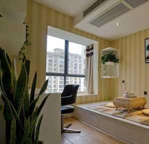 上海的裝潢有限公司