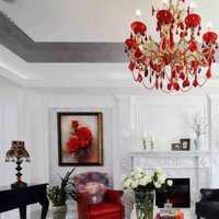 实用面积104平的房子装修大约需要多少钱
