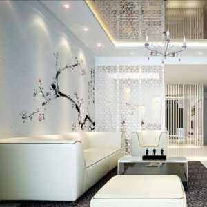 北京老房子裝修改造