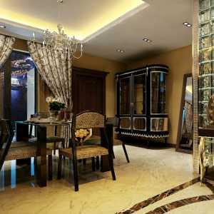 北京建筑装饰集团公司