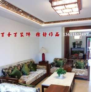 上海老房简单装修