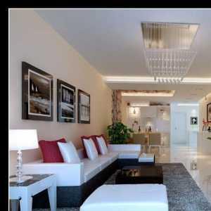 北京海潤鴻泰建筑裝飾如何地毯搭法