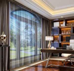 楼房装修大约多少钱一平方-上海装修报价