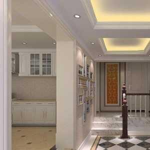 在南京怎么装修好看又省钱有房子装修效果图吗