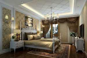 32平米loft装修多少钱-上海装修报价