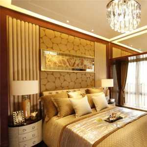 怀柔装饰装修公司是北京