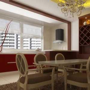 北京餐飲廚房裝修公司