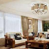 100平米的房子装修要多少钱一平