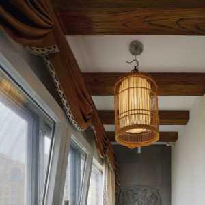 上海別墅裝修公司哪家最好成都別墅裝修公司哪家最好