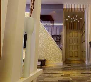 上海室內裝飾博覽會