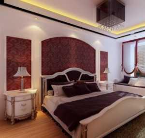 問一下上海建筑裝飾設計工程有限公司怎么樣
