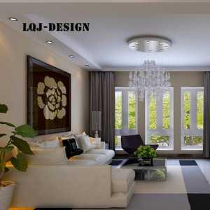 130平方的房装修要多少钱-上海装修报价