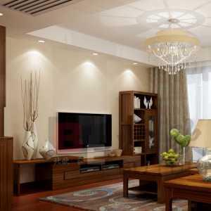 新房装修后 家电家具需要多少钱
