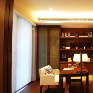 杭州錦玉裝飾工程有限公司怎么樣?