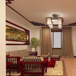 我想打听下广西客厅装修要多少钱