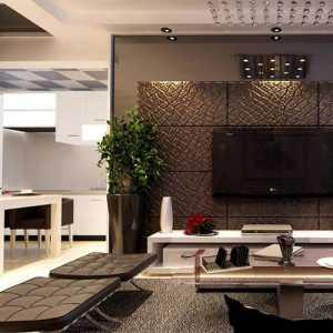 上海毅为建筑装饰设计工程有限公司地址哪位朋友知道