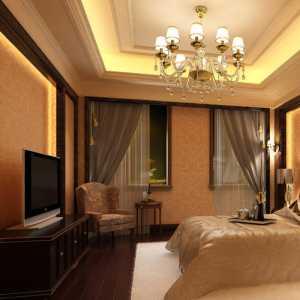 北京域装饰公司