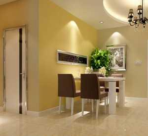 电视柜沙发家具混搭客厅吊灯大户型客厅白色石材电视背景墙装修效果图