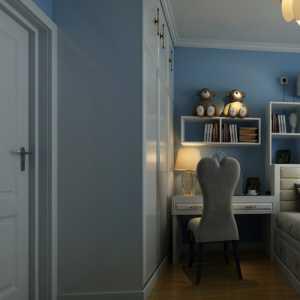 西安舊房裝修裝修報價-上海裝修報價