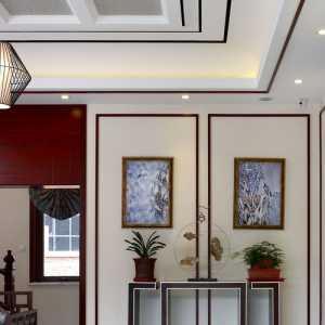 北京新房装修公司价格