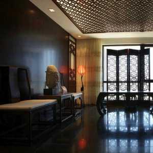 北京美得你家裝集團坐落在哪里