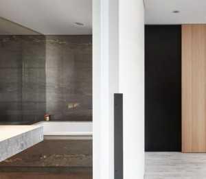 西安工程裝潢藝術設計和藝術設計有啥區別