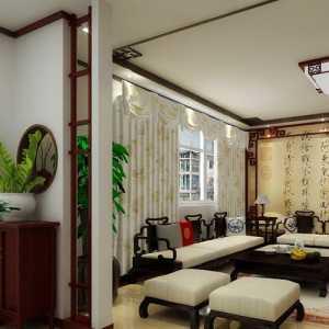北京老房子裝修改造圖片