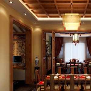 急求上海裝飾材料市場金楹獎圖片PSD格式的得是文