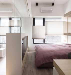 北京优居客装饰优势瓷砖挑选方法