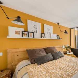 装修140平米的房子5万元够吗