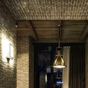 優質的北京老房裝修