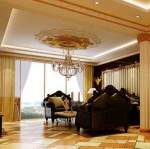 混搭風格三居室臥室吊頂裝修效果圖,混搭風格窗簾圖片