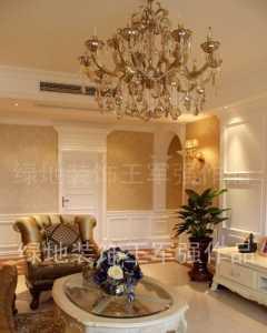在北京有好的室內裝飾公司嗎