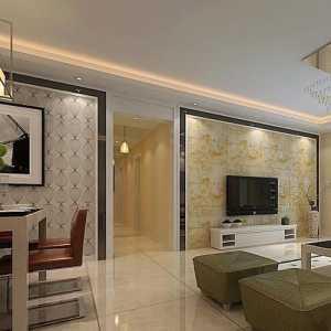 徐州酒店设计院有哪些好的推荐徐州酒店设计院比较好的有哪些