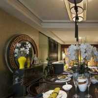 230平的別墅裝修需要多少錢