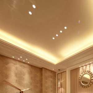 中國建筑裝飾企業協會是山寨的嗎
